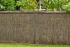 Inala Heights Brushwood fencing 4