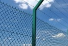 Inala Heights Chainlink fencing 15