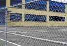 Inala Heights Chainlink fencing 3
