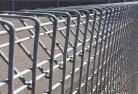 Inala Heights Commercial fencing suppliers 3
