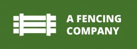 Fencing Inala Heights - Your Local Fencer