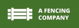 Fencing Inala Heights - Pool Fencing
