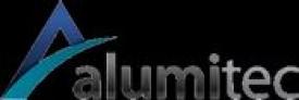 Fencing Inala Heights - Alumitec
