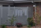 Inala Heights Decorative fencing 10