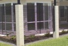Inala Heights Decorative fencing 11