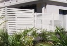 Inala Heights Decorative fencing 12