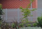Inala Heights Decorative fencing 13