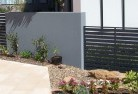 Inala Heights Decorative fencing 14