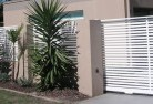 Inala Heights Decorative fencing 15