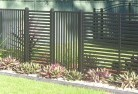 Inala Heights Decorative fencing 16