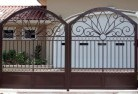 Inala Heights Decorative fencing 18