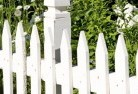 Inala Heights Decorative fencing 19