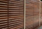 Inala Heights Decorative fencing 1