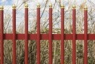 Inala Heights Decorative fencing 20