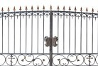 Inala Heights Decorative fencing 24