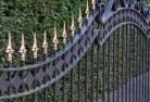 Inala Heights Decorative fencing 25
