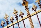 Inala Heights Decorative fencing 26