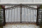 Inala Heights Decorative fencing 28