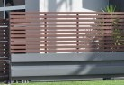 Inala Heights Decorative fencing 29