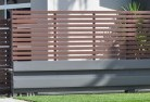 Inala Heights Decorative fencing 32