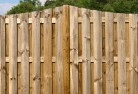 Inala Heights Decorative fencing 35