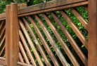 Inala Heights Decorative fencing 36