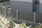 Inala Heights Decorative fencing 4