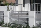 Inala Heights Decorative fencing 5