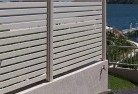 Inala Heights Decorative fencing 6