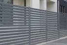 Inala Heights Decorative fencing 7