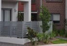 Inala Heights Decorative fencing 9
