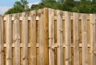 Inala Heights Pinelap fencing 4